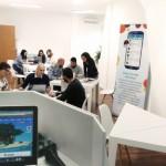 incubatore startup pescara enry's island