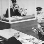the eichmann show trailer