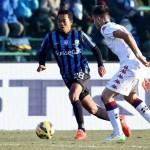 Calciomercato Emanuelson Hellas Verona