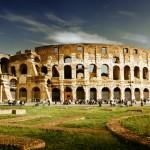 Epifania 2016 a Roma