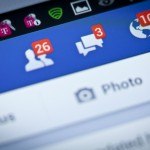 Facebook login nuovi pulsanti