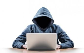 Facebook login news: i pedofili usano le foto dei vostri figli per creare siti