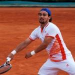 sorteggi ATP Montecarlo Tennis