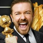 golden globe 2016 diretta italia