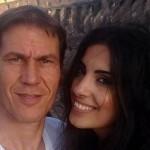 Garcia Francesca Brienza Facebook