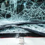 Genova ubriaco e drogato alla guida uccide un uomo