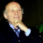 torino film festival gianni rondolino morto
