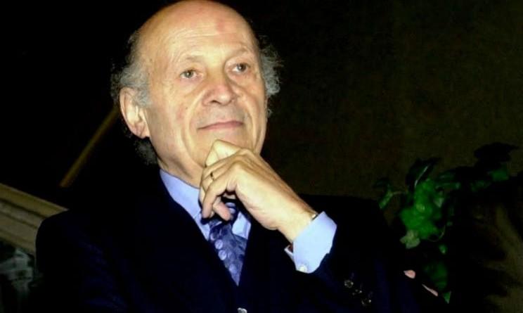 Cinema: morto a Torino il critico Gianni Rondolino