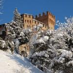 borghi da visitare in Italia