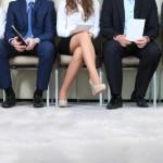 I lavori piu richiesti del futuro