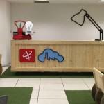 incubatore startup palermo digital magics
