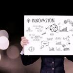 startup italiane cisco finanziamenti