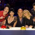 Italia's Got Talent 2016