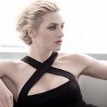Kate Winslet golden globe