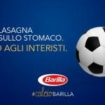 Kevin Lasagna Inter