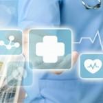 Le 5 migliori app sulla salute gratis