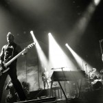 Linkin park nuovo album