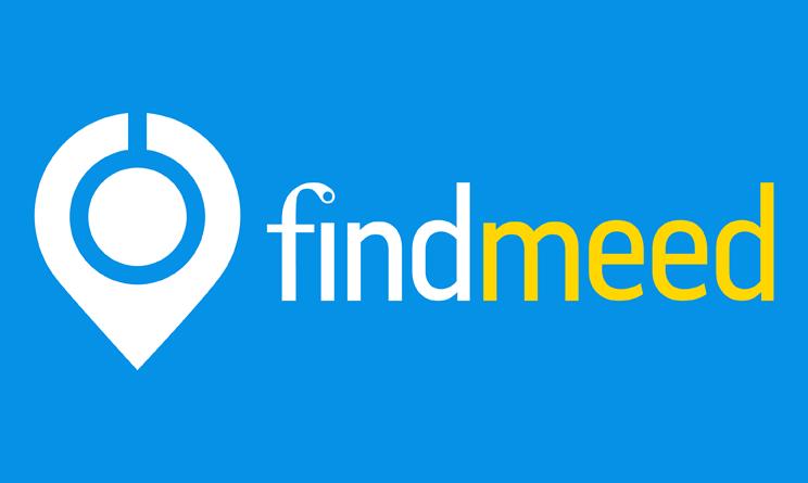 startup italia findmeed