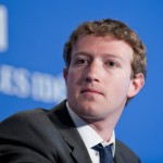 Mark Zuckerberg laurea