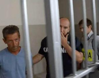 Caso Yara Gambirasio news a Quarto Grado: sul dna si deciderà la pena di Massimo Bossetti?
