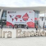 Mobile World Congress Barcellona 2016