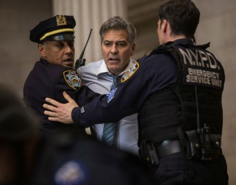 Film più attesi del 2016, Money Monster: il trailer del film con Julia Roberts e George Clooney