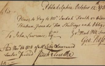 New York Public Library, la rivoluzione: 180mila documenti resi pubblici e gratuiti
