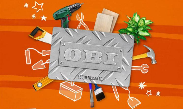 OBI offerte di lavoro 2016