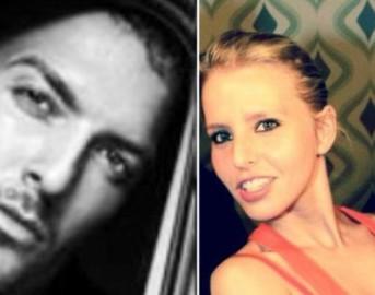 Omicidio Pordenone processo Giosuè ultime news: il giallo del testimone scomparso