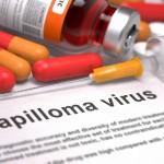 Papilloma Virus cos'è