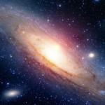 cinque pianeti allineati come vederli