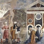 piero della francesca mostra forlì 2016