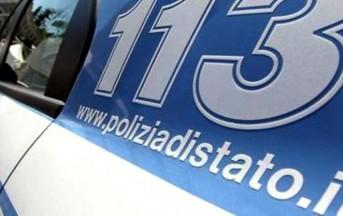Bologna, poliziotto si spara al Pronto Soccorso del Sant' Orsola: ecco cosa è accaduto