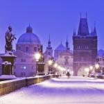Praga cosa vedere in 3 giorni