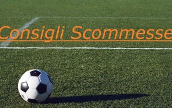 Pronostici Serie A calcio oggi 1X2, consigli scommesse 31a giornata