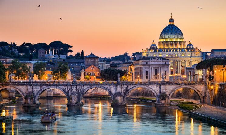 Roma dare in affitto un appartamento
