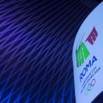 Roma 2024 Olimpiadi Cio