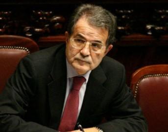 """Europa, Romano Prodi attacca: """"È morta, ecco cosa penso di Gentiloni"""""""