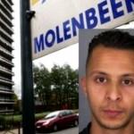 strage parigi news terrorista in fuga