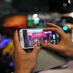 Samsung Galaxy S7 news
