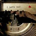 san valentino 2016 idee poesie