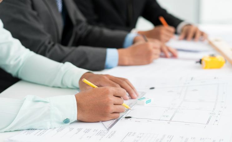 Servizio Civile garanzia giovani 2016