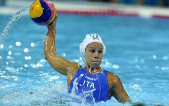 Pallanuoto torneo preolimpico, USA – Italia 11-6: il Setterosa si arrende ma vola a Rio 2016