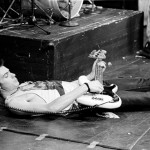 Sid Vicious anniversario morte