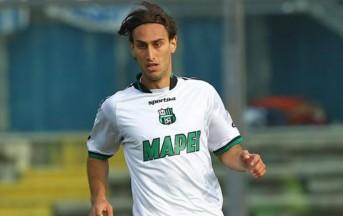Sassuolo news, Simone Missiroli: lutto improvviso per il calciatore italiano