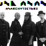 skunk anansie nuovo album