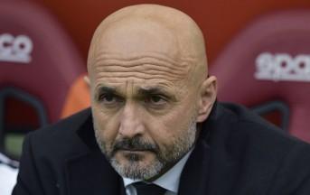 Calciomercato Inter, arrivano Pellegri e Salcedo: cifre monstre