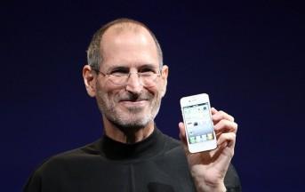 Steve Jobs biopic film: Michael Fassbender protagonista su Canale 5, ecco trama e cast