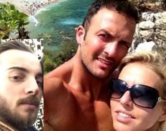 Omicidio Teresa e Trifone news processo: Giosuè Ruotolo e la telefonata a Trifone dal cellulare della fidanzata
