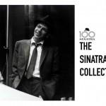The Sinatra Collection milano